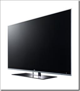 LG_LW980S_Smart 3DTV