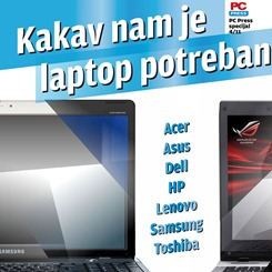 PCPress-laptop-vodic