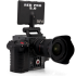 Scarlet-X namenjen filmskim stvaraocima