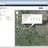 Vremenska prognoza u Google Maps