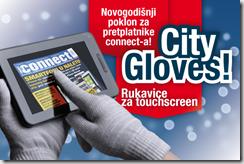 poklanjamo-rukavice-za-vest