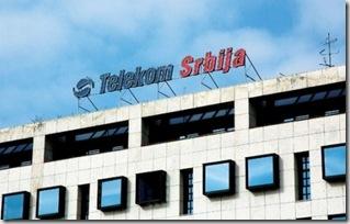 Stiglo 6 ponuda za Telekom - Otpuštanja neminovna, otpremnine najveće do sada