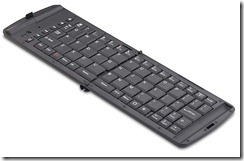 verbatim-tastatura