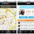 Aplikacija GymPact donosi parice onima koji redovno vežbaju