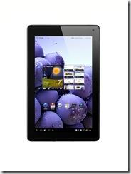 LG_Optimus Pad LTE_tablet_Foto3