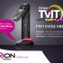 Orion Telekom ponudio uslugu TvIT