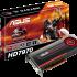Asus prezentovao novu generaciju 28 nm HD 7970 grafičke karte