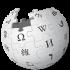 Wikipedia na srpskom ima 150.000 članaka