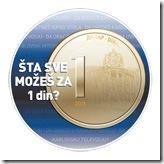 snippet_dinar