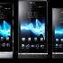 Sony Mobile predstavio nove Xperia telefone
