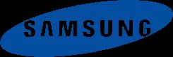 """Kompanija Samsung Electronics dobila nagradu za """"Najbolji TV servis za višestruke ekrane"""" na Svetskom forumu IP&TV 2012."""