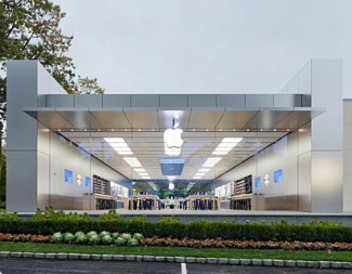 Apple_Store_Manhasset