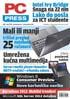 PC Press 187 u prodaji