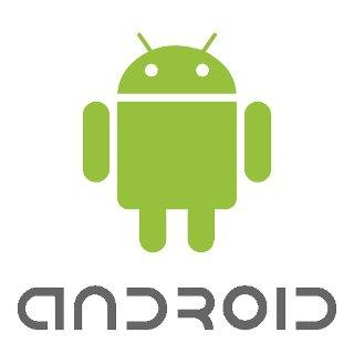 Kako je nastao Android?