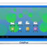 Archos Child Pad – tablet za decu