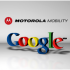 Google-ova kupovina Motorole čeka odobrenje Kine