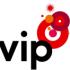 VIP - svi smart telefoni već od 1 dinar uz nove internet tarifne dodatke