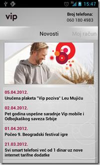 MojVip3