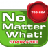 """Toshiba uvodi """"Garanciju bez obzira na sve"""" koja štiti laptop i tablet računare i TV uređaje od nepredviđenih situacija"""