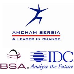 AMCHAM-BSA-IDC