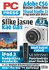 PC Press 189 u prodaji