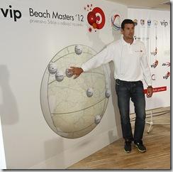 VIP-BEACH VOLLEY 2012_03B