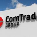 ComTrade postao ekskluzivni partner kompanije BMC za jadransku regiju