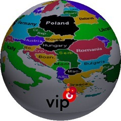 vip-map