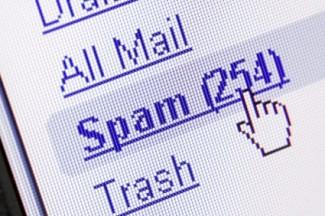 spam.jpg