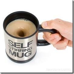 16-self-stirring-mug-620x
