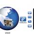 Specijalna Mobotix ponuda: Za svaki kupljeni T24 set, poklon Grandstream IP telefon