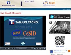Tanjug-Windows-Azure-2