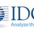 IDC Cloud Computing Roadshow 2012