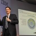 Održan peti IBM Forum