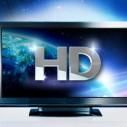 Ekspanzija HD kanala širom Evrope