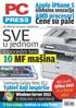 PC Press 192 u prodaji