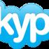 Skype korišćen za distribuciju malvera