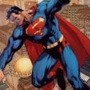 Ни Супермен није…