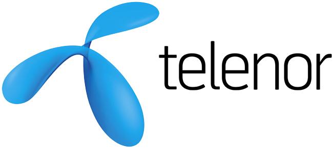 Telenor ostvario prihod od 10,5 milijardi dinara