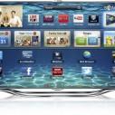 Dobre ponude za televizore u Tehnomaniji