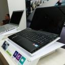 Sony predstavio nove VAIO računare