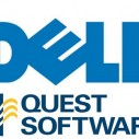 Dell preuzeo Quest Software