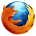 Mozilla povukla Firefox 16 zbog propusta