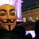 Anonymous napada kompaniju Zynga