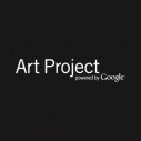 Google Art Project u Srbiji