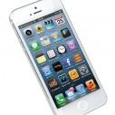 iPhone 5 na testu u connect-u
