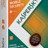 Unapređen Kaspersky Mobile Security