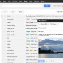 Gmail pojednostavio pisanje mailova