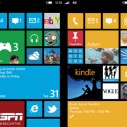 Moguća misija: Windows Phone 8