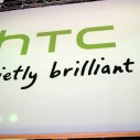 HTC zadovoljan nagodbom sa Appleom